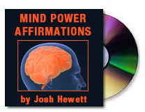CD-affirmations copy